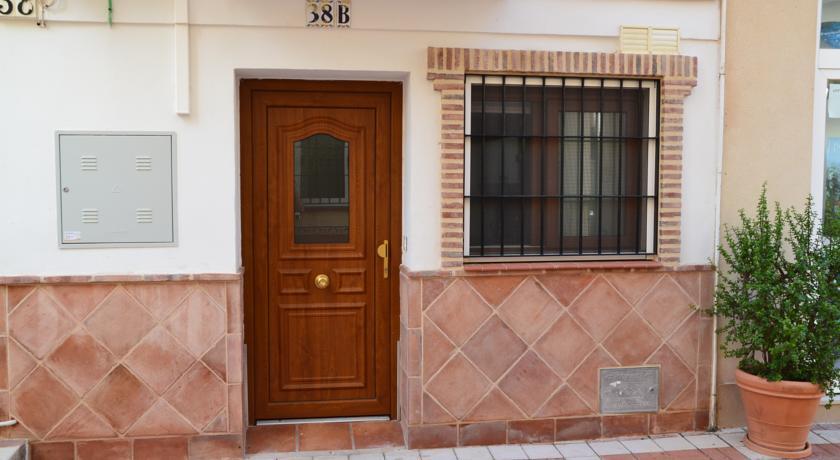 Apartamentos RC La Carihuela