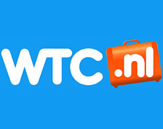 WTC vliegtickets Malaga
