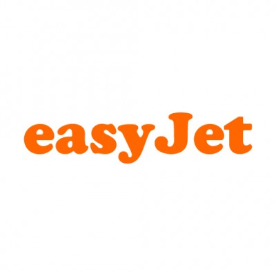 Easyjet Malaga