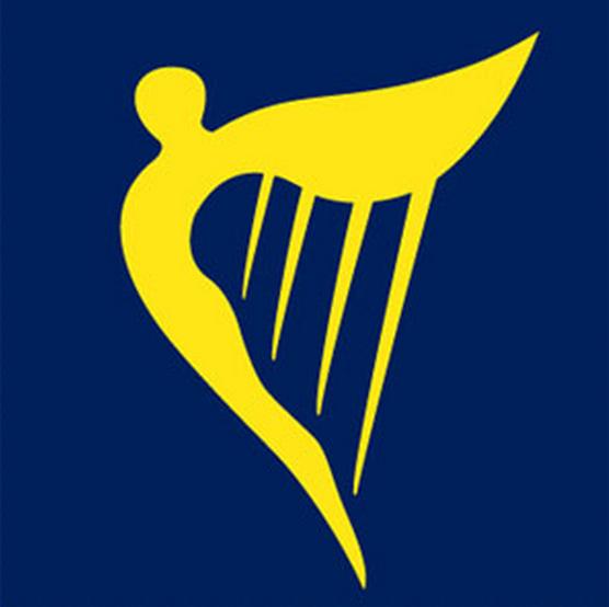 Ryanair Malaga