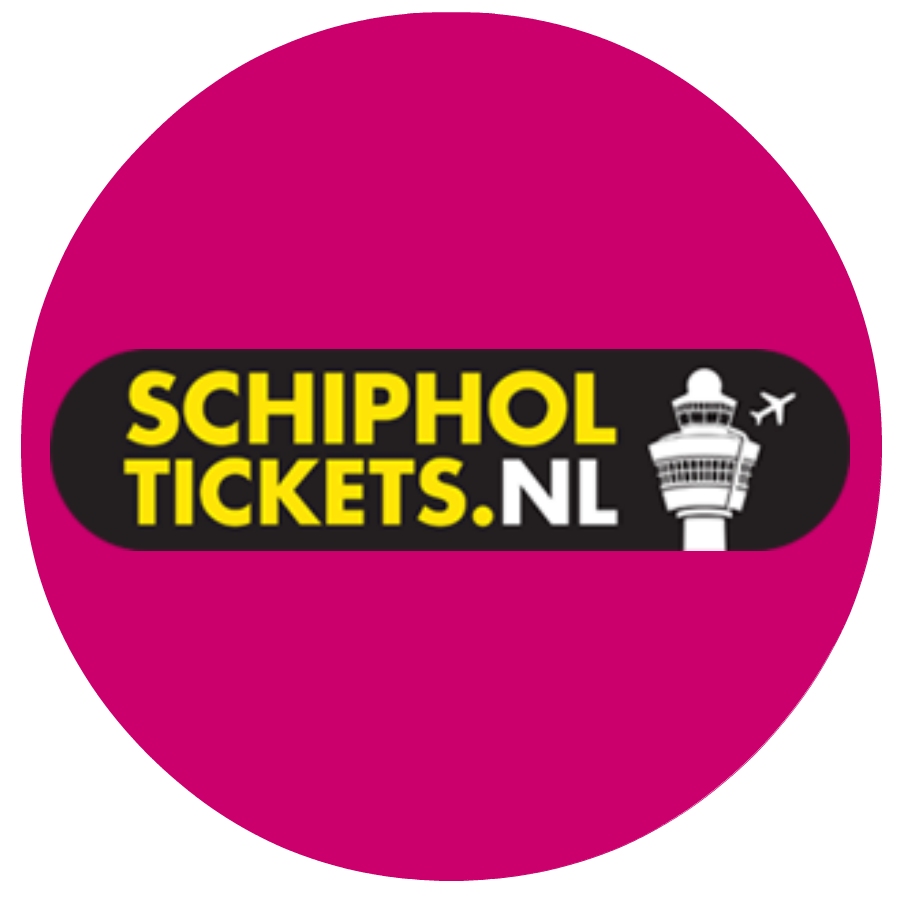 schipholtickets.nl Malaga