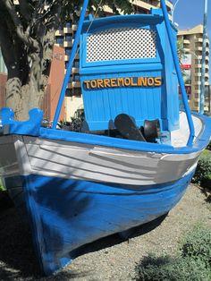 Torremolinos