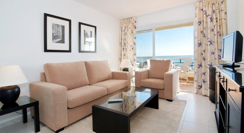 Hotel Nina Playa Del Carmen