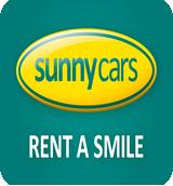 Sunnycars auto huren Malaga