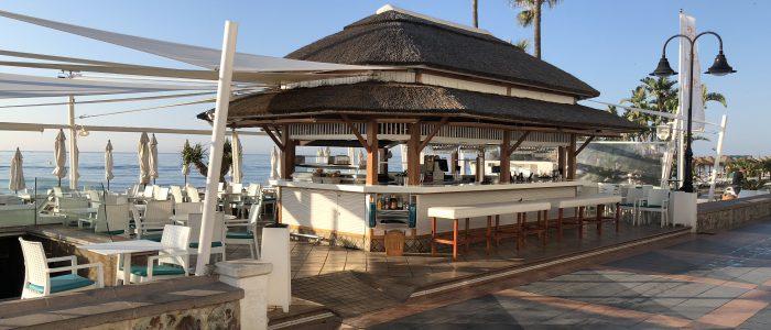 Playa Miquel
