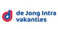 De-JongIntra