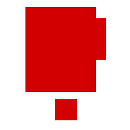 Veel gestelde vragen Carihuela